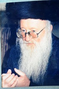 מאת Yossi Zeilger - צילום פרטי, Attribution, https://commons.wikimedia.org/w/index.php?curid=59434306